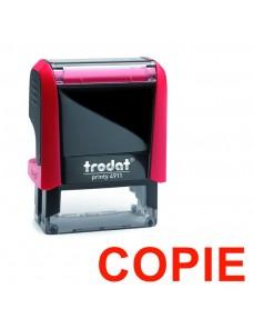 Trodat Printy 4911 COPIE