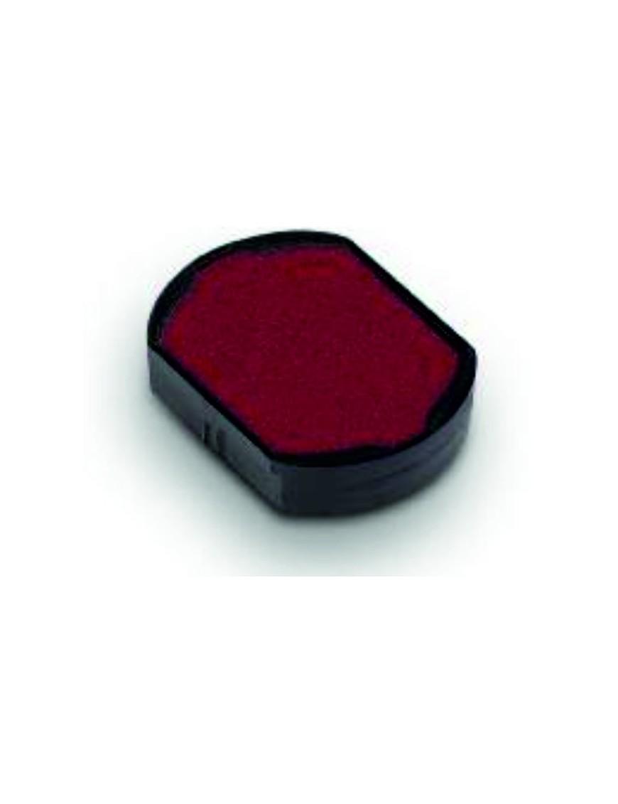 Plaquette seule - Trodat 5200