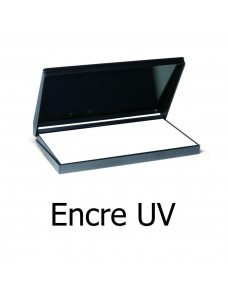 Trodat 9051 UV
